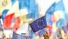 Молдова и Грузия должны подписать соглашения об ассоциации с ЕС не позже августа