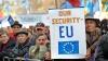 Эксперты рекомендуют властям начать информационную кампанию о преимуществах и рисках ассоциации с ЕС