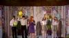 """На первом этапе отбора на """"Евровидение"""" жюри прослушало все композиции вживую"""