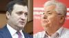 Филат назвал Воронина главным олигархом в истории Молдовы