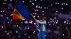 Выступление молдавских спортсменов в Сочи разочаровало болельщиков