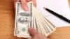 Минимальная сумма кредита по программе Compact снижена с 20 до 5 тысяч долларов