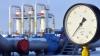 """""""Молдовагаз"""": Качество голубого топлива соответствует всем стандартам"""