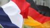 Министры иностранных дел Франции и Германии посетят Молдову в понедельник