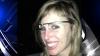 Любопытство владельца Google Glass привело к ограблению