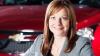 Зарплата нового главы GM превысит 14 млн долларов в год