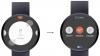 """Google и LG вместе готовят """"умные"""" часы"""