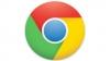 Chrome облегчит пользователям загрузку бесплатных программ