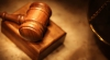 Гурин: Судьи, которые грубо нарушили законодательство, будут наказаны