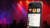 HTC выпустит новый «музыкальный» смартфон