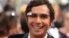 "Сотрудники аэропорта ""Хитроу"" в Лондоне протестируют Google Glass"