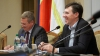 Мэр Кишинева подшутил над парламентариями