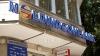 Moldindconbank – самый надежный банк в Молдове