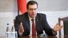 Лупу: Приднестровский конфликт никогда не будет разрешен лишь Кишиневом и Тирасполем