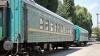 В Молдове граждане все реже выбирают поезда для путешествий