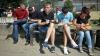 Число молодых людей, желающих обучаться за рубежом, удвоилось за последний год