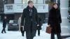 Карпов и Штански встретятся в пятницу в тираспольском офисе миссии ОБСЕ в Молдове
