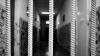 Депутаты обсудили права и обязанности заключенных