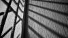 Обвиняемый в пассивной коррупции прокурор задержан на 15 суток