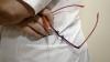 30% сотрудников районной больницы Фалешт уже должны были выйти на пенсию
