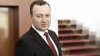 Генпрокурор счастлив, что на своем посту не сталкивается с политическим давлением