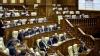 Депутаты поспорили о названии языка, на котором общаются