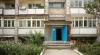 Новые хозяева квартиры в Унгенах нашли в ванной гранату
