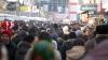 VoxPublika: В Молдове есть примеры для подражания, но они не оценены