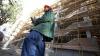 Работу высланным из России молдаванам будут искать представители Агентства занятости населения