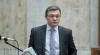 Корман: Референдум в Гагаузии не может стать прецедентом для других регионов