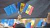 """""""Либерализация визового режима способствует укреплению отношений между берегами Днестра"""""""