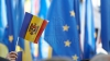 Соглашение о свободной торговле с ЕС предпринимателям взялось объяснять минэкономики