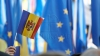 Европарламент вынесет на голосование отмену виз для молдаван