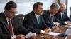 Правящая коалиция запускает информационную кампанию об евроинтеграции Молдовы