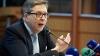Тапиола: Реформа полиции - один из приоритетов сотрудничества РМ и ЕС
