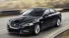 Jaguar представил «оспортивленный» XF