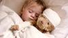 Воспитанники детсада Бессарабки получили серьезные отравления