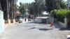 Возобновляются переговоры между лидерами греческой и турецкой общин Кипра