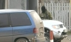 На приднестровских КПП в Зоне безопасности увеличен штат силовиков