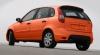 Спортивная Lada Kalina обзаведется двумя новыми модификациями