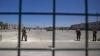 Из тюрьмы в Ливии сбежали более 90 заключенных