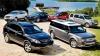 В США опубликован индекс «восприятия автомобильных брендов»