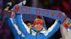 Vox Publika: Молдова должна участвовать в зимних Олимпийских играх ради признания в мире