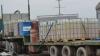 Житель Яловен подозревается в попытке незаконной продажи около 12 тонн дизтоплива