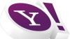 Yahoo может снова стать поисковиком