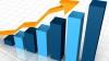 Объемы промышленного производства в 2013 году выросли на семь процентов