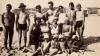 Черноморские курорты Бессарабии в начале 20 века (ФОТОГАЛЕРЕЯ)