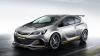 Opel подготовил экстремальную Astra