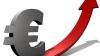 Люди опасаются, что рост евро приведет к увеличению цен