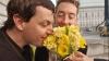 Однополые пары Молдовы считают себя семьями, независимо от законодательства